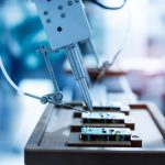 Qual o Impacto da indústria 4.0 nos pequenos negócios?