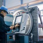 4 erros que você deve evitar no desenvolvimento de novos projetos de automação industrial