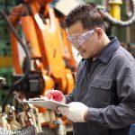 Como um bom fornecedor pode ajudar no desenvolvimento de projetos de automação industrial
