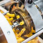 Automação industrial para Pequenas Empresas: 4 dicas para você mesmo implantar