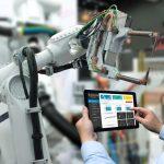 Quais são os principais tipos de automação industrial?