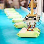 Automação industrial para pequenas indústrias: devo investir em produtos de marcas desconhecidas ou consagradas?