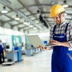 Como escolher um fornecedor de peças para automação industrial com uma linha completa de produtos