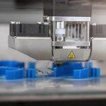 Impressão 3D x Processos Tradicionais de manufatura: qual a melhor opção?