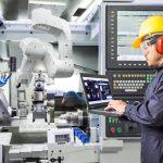Quais os protocolos de comunicação mais utilizados na automação industrial na indústria brasileira?