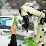 Inteligência Artificial, Robôs e Automação: a Quarta Revolução Industrial já começou, você está preparado?