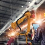 4 competências obrigatórias para o engenheiro de automação industrial