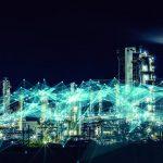 A internet das coisas na indústria 4.0: como aproveitar essa tendência?