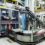 Automação industrial: devo buscar soluções prontas do mercado ou soluções customizadas?