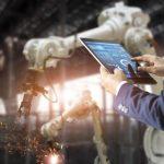 5 habilidades que o profissional de automação industrial precisa ter