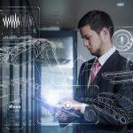 Quero automatizar minha pequena indústria: por onde devo começar?