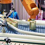 Como garantir a compra de equipamentos de automação industrial com qualidade e bom preço