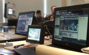 Automação industrial: como criar telas de IHM ágeis e funcionais