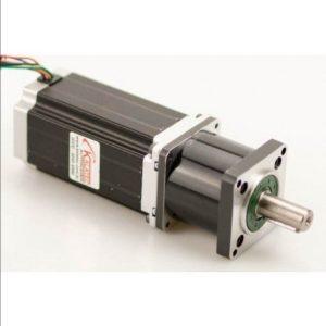 Automação industrial: quais motores de passo utilizar em máquinas router?
