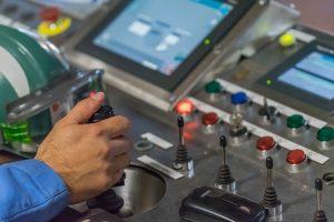 Onde adquirir equipamentos de automação industrial com segurança