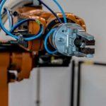 Como anda a implantação da indústria 4.0