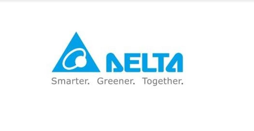 autorizada delta automação