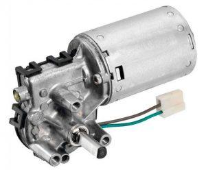 motor dc 12v