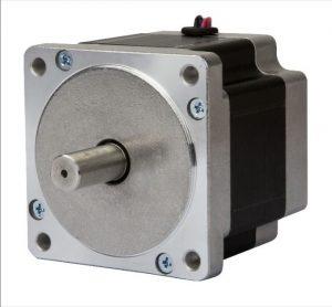 motores de passo kalatec para respirador
