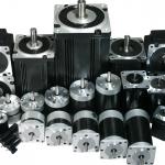 Motores  BLDC – O que você precisa saber?