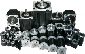 Motores  BLDC - O que você precisa saber?