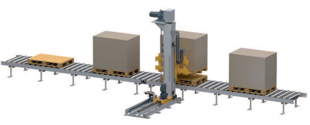 O que é Automação Industrial e o que ela pode fazer pela minha empresa?