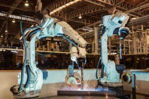 Robotic Process Automation (RPA): do conceito à prática! [Guia]