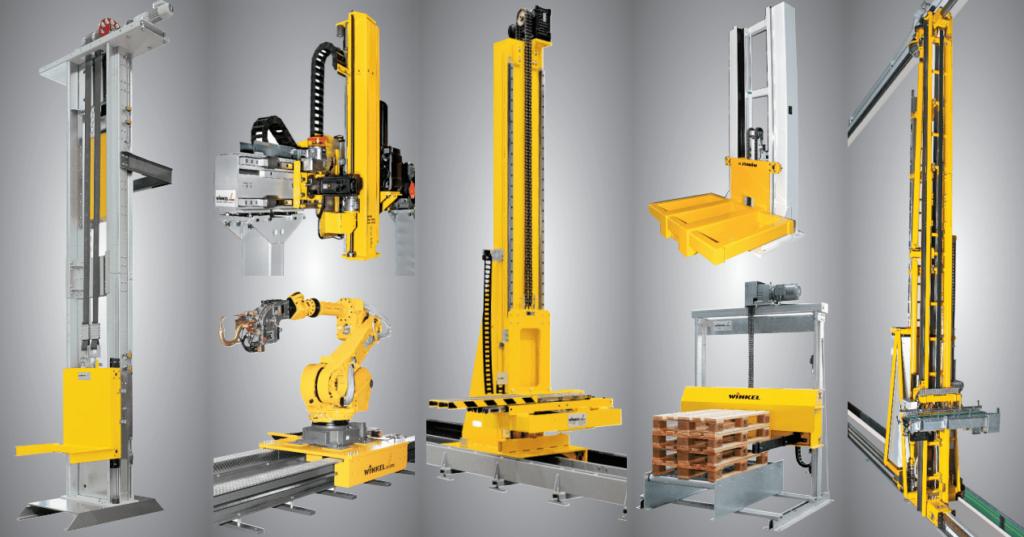 Vantagens de aplicar Robotic Process Automation (RPA)