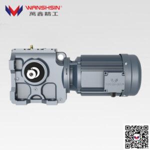 Tipos de Motores Elétricos: quais são eles e onde aplicá-los?