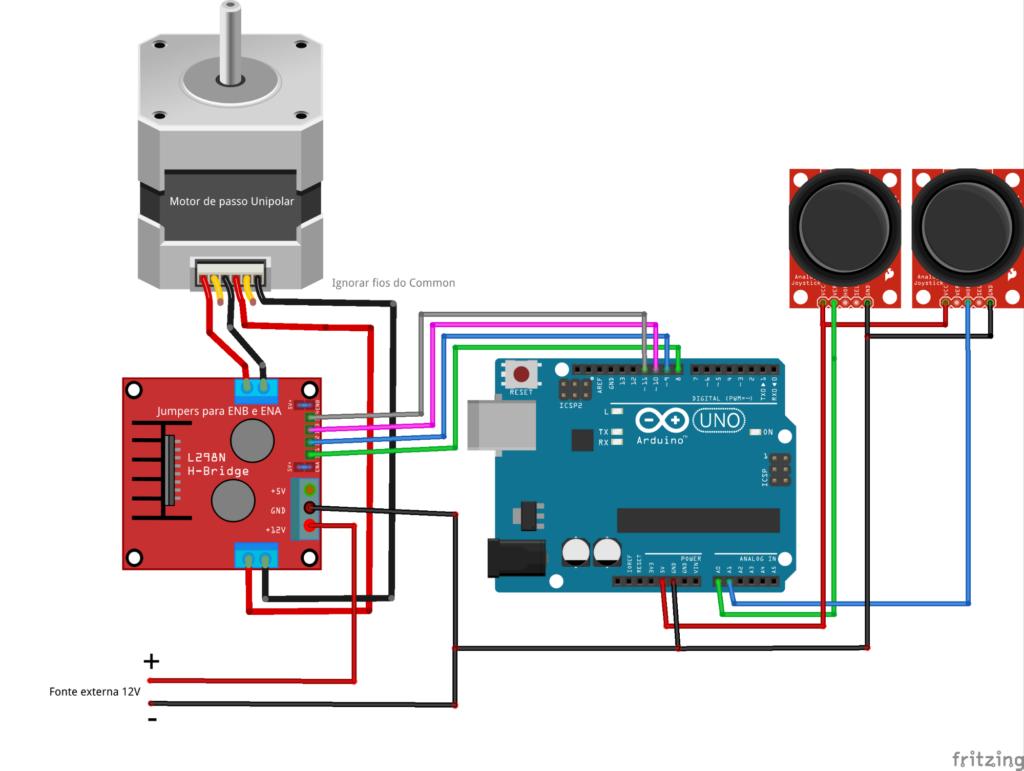 Arduino: o que é, para que serve, como funciona e tipos