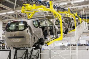 Tecnologia industrial: o que é, papel, vantagens e inovações