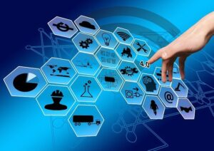 Redes Industriais: O que são, tipos e vantagens (Guia Completo)