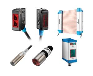 Instrumentação Industrial: o que é, vantagens e equipamentos!