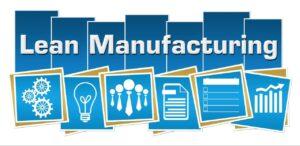 Lean manufacturing: o que é, ferramentas e como aplicar