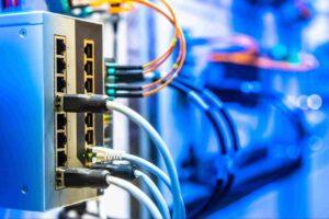 Switch Industrial: saiba o que é preciso para escolher o ideal!