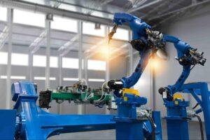Indústria 4.0: o que é, vantagens e principais tecnologias