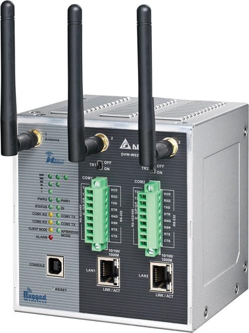 diferença entre o switch e o roteador rede industrial