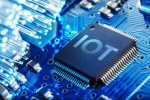 IoT nas indústrias: conheça a tecnologia que revoluciona