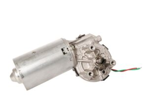 Motor de corrente contínua: o que é, como funciona e vantagens